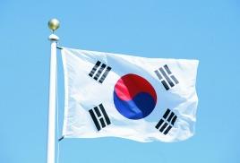 Экспорт нефтехимии из Южной Кореи сокращается