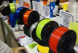 FDplast расширил линейку филоментов для 3D-печат
