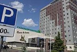 Поставщики контрафактного оборудования на «Казаньоргсинтез» остались на свободе