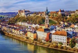Татарстан и Бавария подпишут соглашение о строительстве